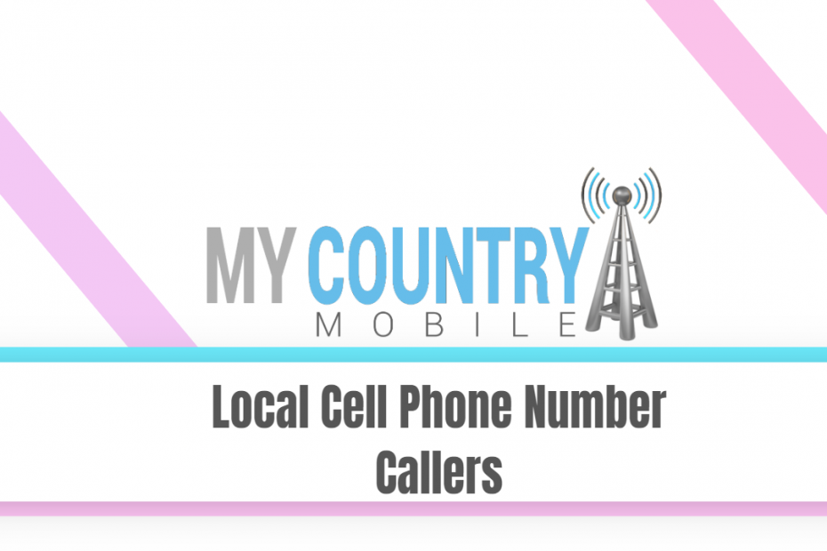 SEO title preview: Local Cell Phone Number Callers - My Country Mobile