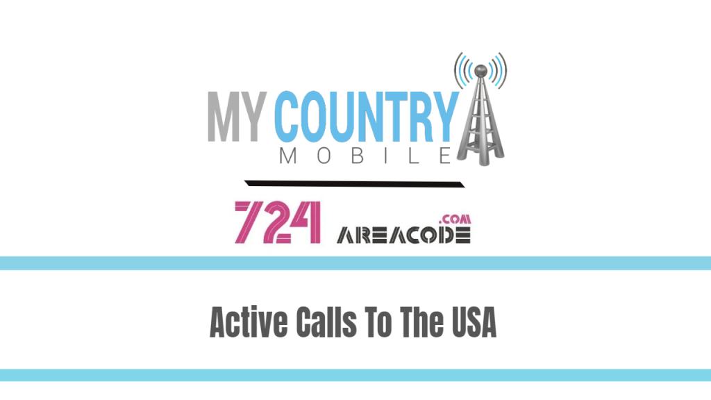 724- My Country Mobile